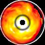 Xtrlua - Fireball