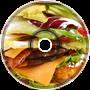 Xellz - Hamburger
