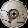 Lost Love - Gravityaries7174