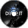 Marianz - Drop It!