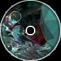 Sonny Moore - Cusp (Arctiks Edit)