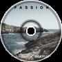 lancemd X INGR3SSO - Passion