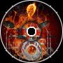Xtrlua - Dat Drum