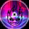 Dex Arson - Rampage (ColBreakz Remix)