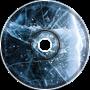 Xtrlua - Shattered Ice