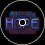 Alice's Hope - Boss Fight