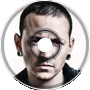 Linkin Park - Numb (#Rockin'!)