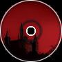 Xtrullor- Tria Remix