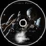 Linkin Park - Hands Held High (JokerZappie remix instrumental)