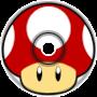 Mario kart DS lose loop