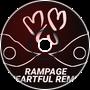 Dex Arson -Rampage ( Heartful Remix )
