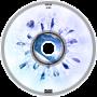Koraii - Gems (Rushdown Release)