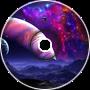 XspoZe - The Space