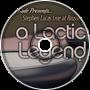 A Lactic Legend