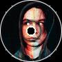 Kill Your Stereo (Astra Moveo)