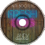 Andy Grammer - Fresh Eyes (NiTi Bootleg)