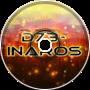 D73 - Inaros