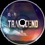 Dj - F Transcend (Melodic Dubstep)