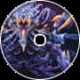 Monster (Malevolent Creation Cover)