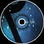 Luwy Soundtracks #01-Tensión Flotante