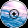 Miston Music - Crystal Cloud