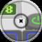 Botstep [ChargeBot Theme]