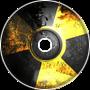 Xtrlua - Nuclear