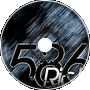 -586rick- Battle CT