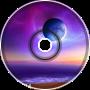 M4730 - Euphoria (Original mix)