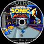 Dimension Heist (Vocal Remix) (Sonic Mania)