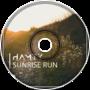 Hamty - Sunrise Run