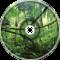Dovax - Rattlesnake
