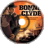 Bonnie & Clyde - How 'Bout a Dance (Karaoke) (Instrumental: Javier Anibarro Z.)