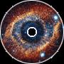 DirtyPaws - Supernova (Original Mix)