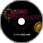 Chrono Trigger - Battle Theme Techno