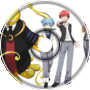Assassination Classroom Mix