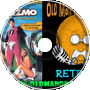 Orgazmo Retrospect - Old Man Orange Podcast 316