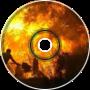 Wildfire (ft. KOGZ)