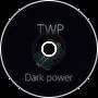 Darkpowered
