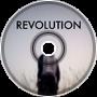 tNv - Revolution