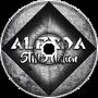 ALESDA! - STMS Nation
