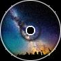 Nightshine (FixV2)