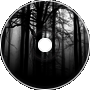 DirtyPaws - Bitter Dreams (Original Mix)
