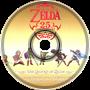 The Legend Of Zelda 25th Anniversary Medley (Lovely Kitten Cover)