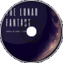 The Lunar Fantasy