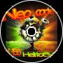 Neo Cortex (helito6x3)