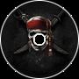 Pirates of the Garageband [Final]