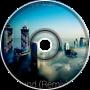 Corkscrew and SyrenMusic - Rebound (Remix)