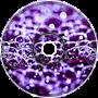 Purple Gelatine Acid