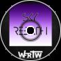 Wertw - Sky Rebirth